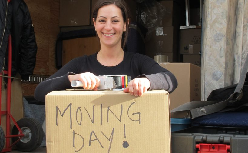 Moving Day copy